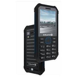 Телефон Evelatus Samson Dual Sim