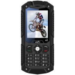 Телефон Wigor H1