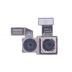 Камера для Xiaomi Redmi 6 задняя