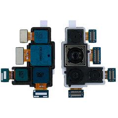Камера для Samsung Galaxy A51 A515F задняя