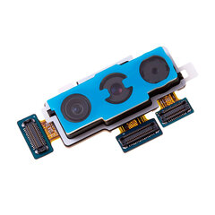Камера для Samsung Galaxy A50 A505F задняя