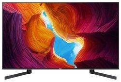 Телевизор Sony KD-49XH9505 48.5