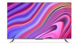 Телевизор QLED Xiaomi Mi TV 5 55 Pro 55