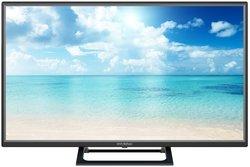 Телевизор Hyundai H-LED32FT3001 32