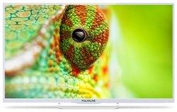 Телевизор Polarline 40PL53TC 40