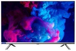Телевизор Hyundai H-LED32ES5108 32
