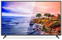 Телевизор Erisson 43FLX9000T2 43