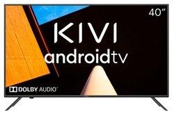 Телевизор KIVI 40F710KB 40