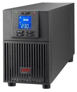 ИБП с двойным преобразованием APC by Schneider Electric Easy UPS SRV2KI