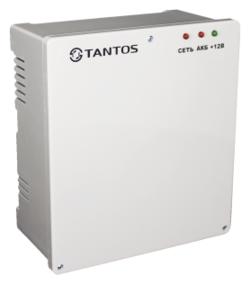 Резервный ИБП TANTOS ББП-50 PRO