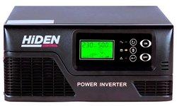 Интерактивный ИБП Hiden Control HPS20-0412