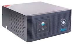 Интерактивный ИБП SVC DIL-600