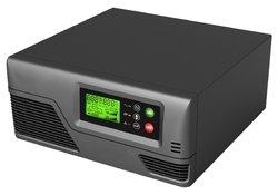 Интерактивный ИБП Ecovolt Smart 812
