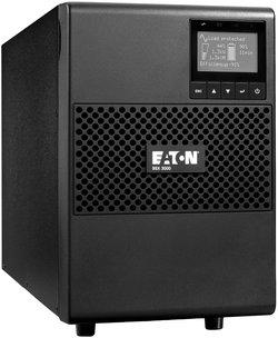 ИБП с двойным преобразованием EATON 9SX3000I