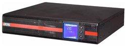 ИБП с двойным преобразованием Powercom Macan Comfort MRT-1000