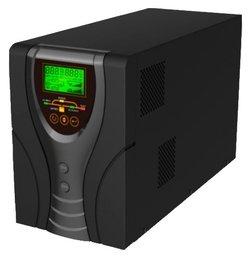 Интерактивный ИБП Ecovolt Solo 612