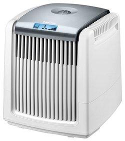 Очиститель/увлажнитель воздуха Beurer LW220