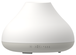 Увлажнитель воздуха Xiaomi Solove H7