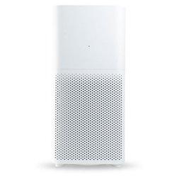Очиститель воздуха Xiaomi Mi Air Purifier 2C (AC-M8-SC)