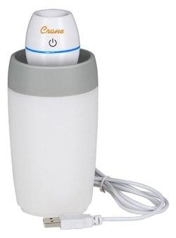 Увлажнитель воздуха Crane EE-5950 Мини