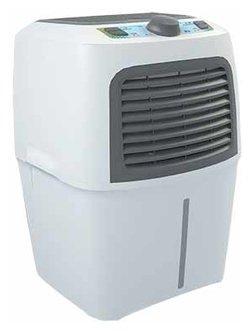 Мойка воздуха Fanline VE200-4 Aqua
