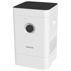 Очиститель/увлажнитель воздуха Boneco H300