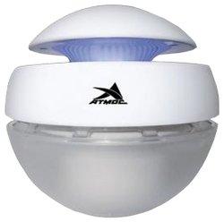 Очиститель/увлажнитель воздуха АТМОС Аква-1300