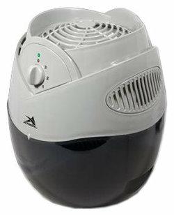 Очиститель/увлажнитель воздуха АТМОС Аква-2800