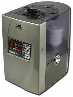 Увлажнитель воздуха АТМОС 2720