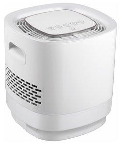Очиститель/увлажнитель воздуха Leberg LW-20