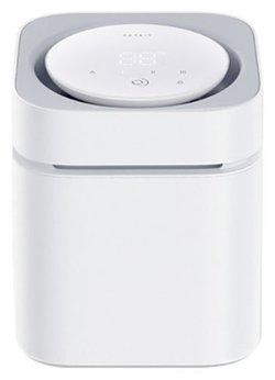 Очиститель воздуха Petkit Air Magicube