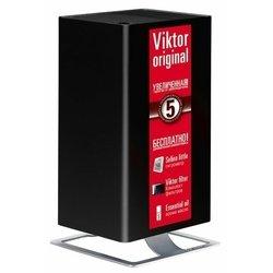 Очиститель воздуха Stadler Form Viktor Original V-007/V-008