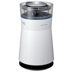 Очиститель/увлажнитель воздуха LG LSA50A