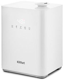 Увлажнитель воздуха Kitfort KT-2809