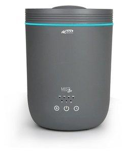 Увлажнитель воздуха AIC AC680