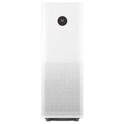 Очиститель воздуха Xiaomi Mi Air Purifier Pro (FJY4013GL/ FJY4011CN)
