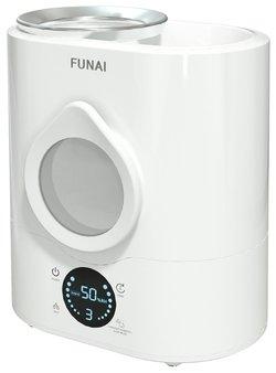 Увлажнитель воздуха FUNAI USH-BE7251WC/B