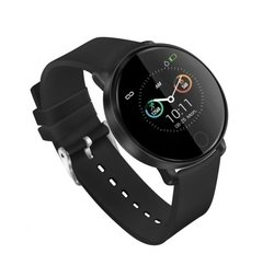 Умные часы HerzBand Elegance Pro 4