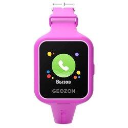 Детские умные часы GEOZON Health