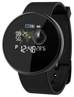 Умные часы SKMEI B36M