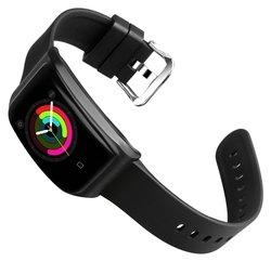 Умные часы XRide E58 (silicone)