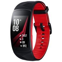 Умный браслет Samsung Gear Fit2 Pro