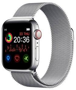 Умные часы BandRate Smart SHX66WB