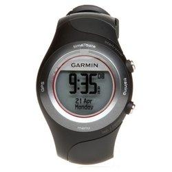 Умные часы Garmin Forerunner 410