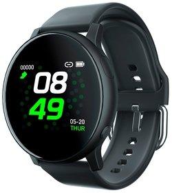 Умные часы BandRate Smart BRSS22