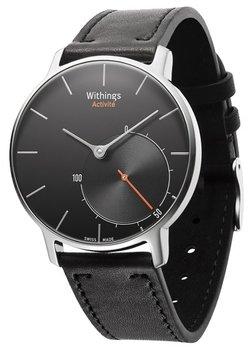 Умные часы Withings Activite