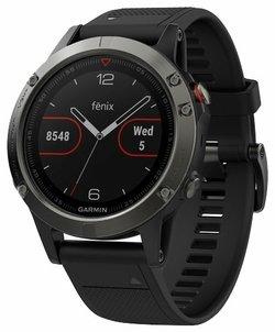 Умные часы Garmin Fenix 5
