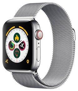 Умные часы BandRate Smart BRSX77WB