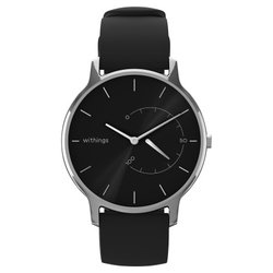 Умные часы Withings Move Timeless Chic