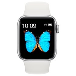 Умные часы BandRate Smart BRST500500